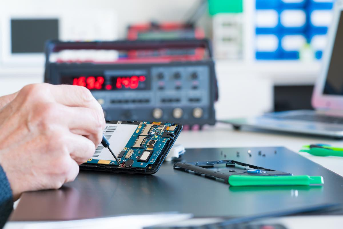 casphone-advance-soldering-repair